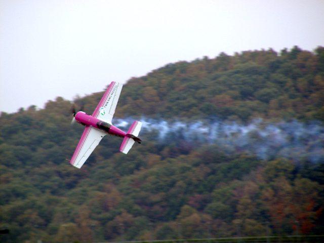 http://www.masdf.com/altimeter/aero2001/sukhoi07.jpg