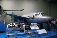 ル・ブルージェ航空宇宙博物館 ...