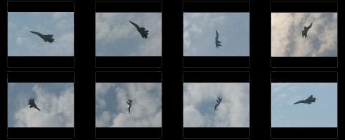 http://www.masdf.com/altimeter/maks2007/fly2/s/kulbit.jpg