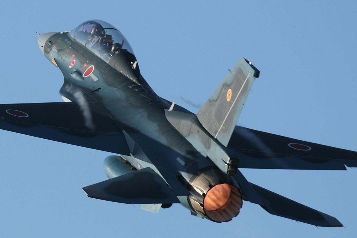 戦闘機の画像 p1_19