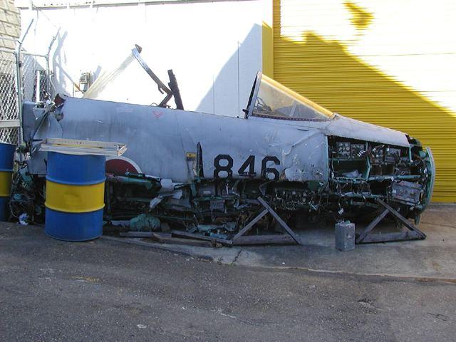 F 15J (航空機)の画像 p1_17