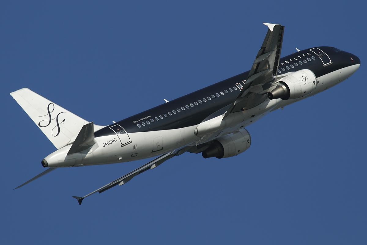 飛行機の画像 p1_39